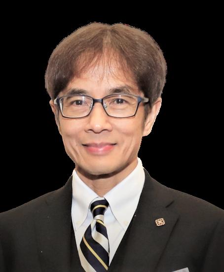 Prof. Peter Yuen
